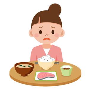 胃炎、胃潰瘍、十二指腸潰瘍